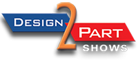 Design2Part logo.png